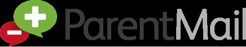 Parentmail logo