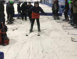 Snowdome img 7262