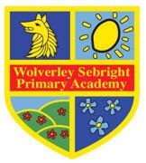 Wolverley Sebright Primary Academy
