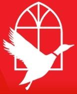 2020 10 14 15 38 44 Home St Mary s CofE VA Primary School