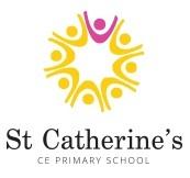 2020 10 14 15 37 03 Home St Catherine s C of E Primary School