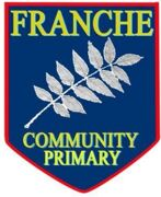 Franch primary