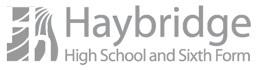 2020 10 14 15 44 07 Haybridge High School and Sixth Form
