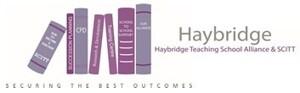 2020 10 14 15 45 49 Teach with Haybridge
