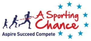 2020 10 14 15 49 04 What We Do A Sporting Chance