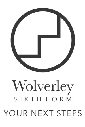6th form logo