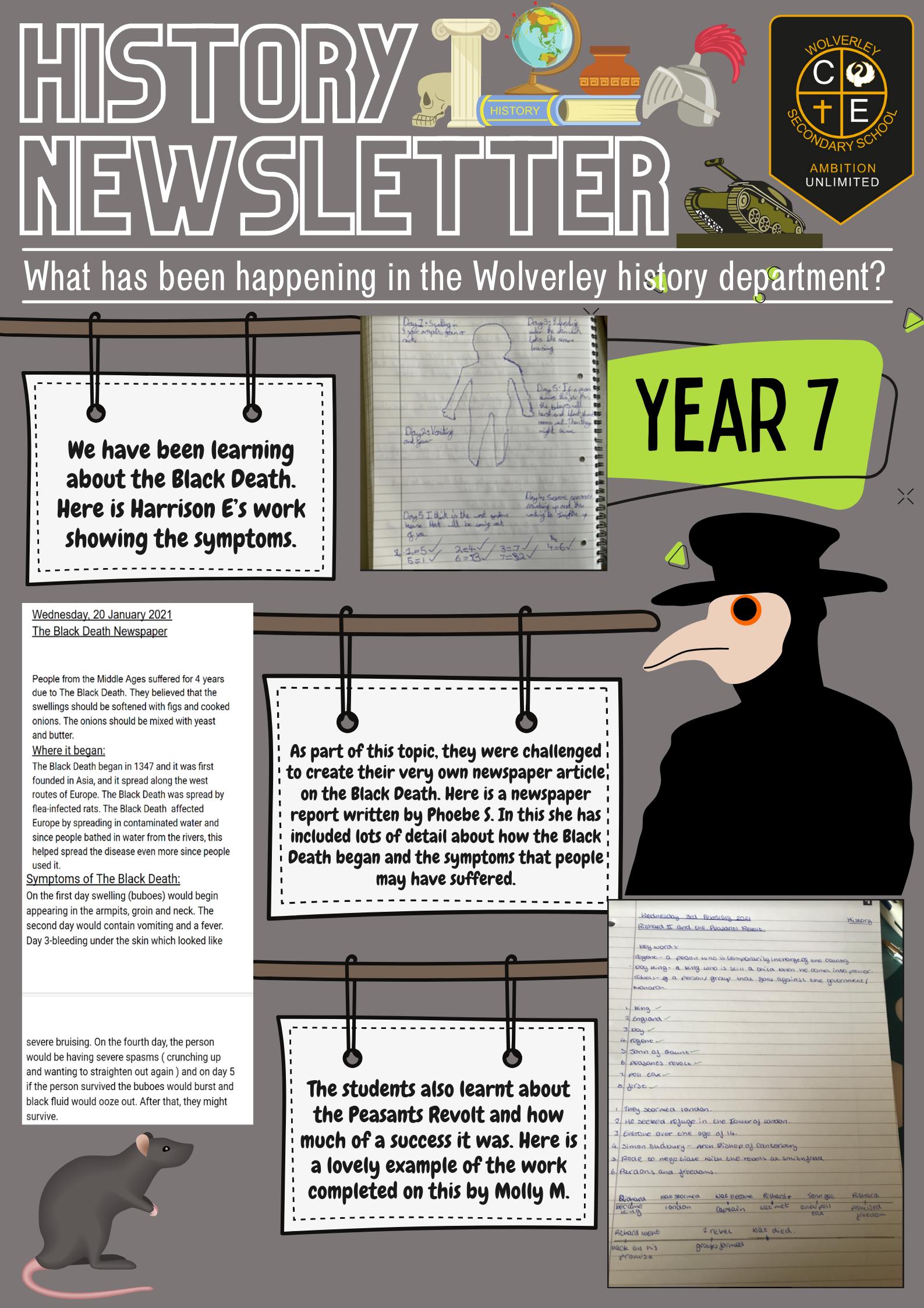 02.02.21 History Newsletter 1