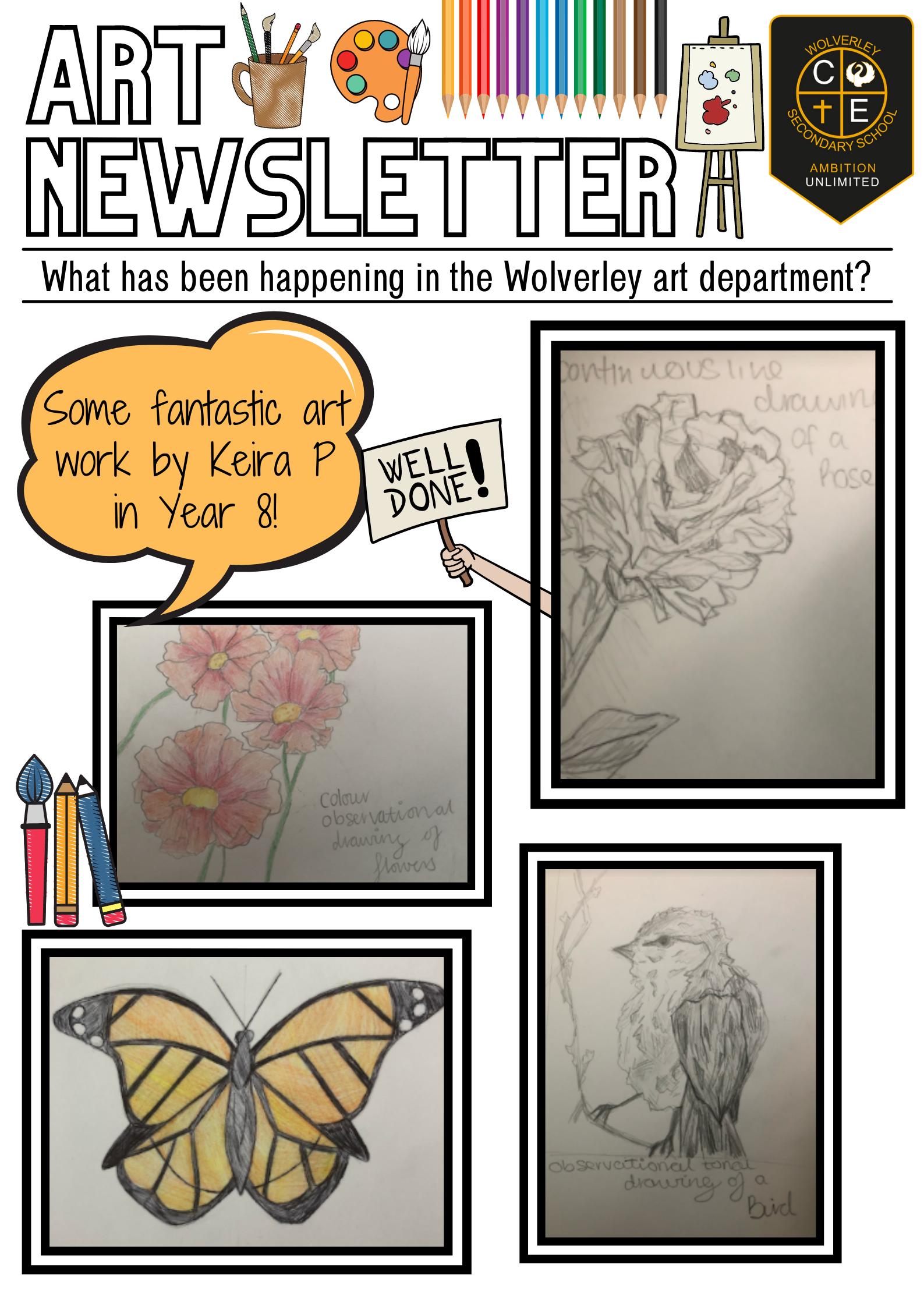 02.02.21 Art Newsletter 3