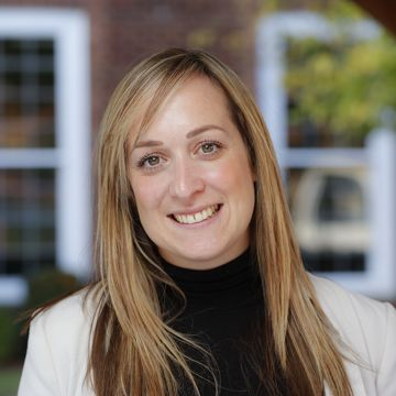 Laura Parsons